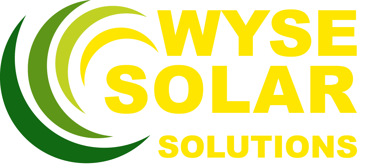 Wyse Solar