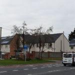 Dublin Estate